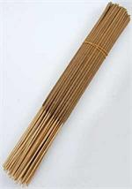 Incense Making Supplies, Unscented Sticks, Polybags