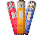 Primo Incense Sticks