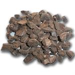 Mystic Temple - Charcoal-Burning Resin & Powder Incenses - Bulk Packs