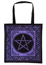 Goddess Symbol Bags & Shopping Totes