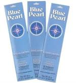 Blue Pearl Stick Incense