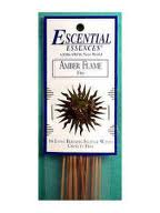 Premium Quality - Dipped Stick Incense - Packaged