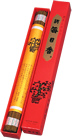 Mainichi Koh Sandalwood Long Joss Sticks